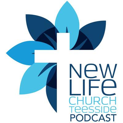 New Life Church, Teesside