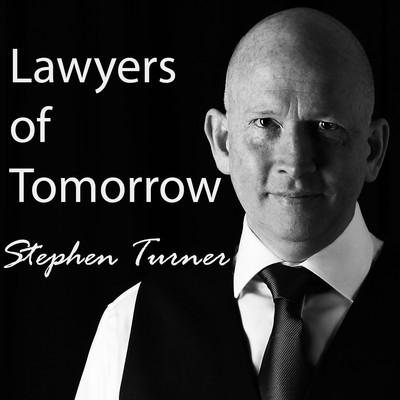 Lawyers of Tomorrow