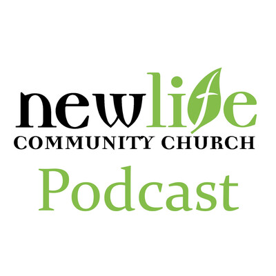 New Life Community Church : Nashville, IN