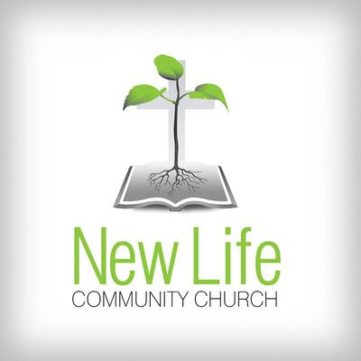New Life Community Church MD