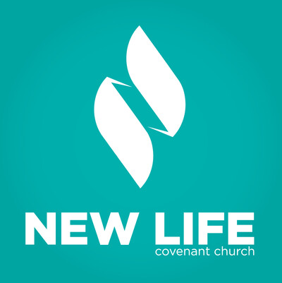 New Life Covenant Church | Kit Tabor