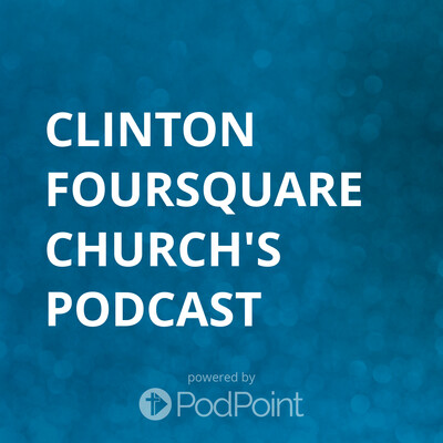 New Life Family Foursquare Church