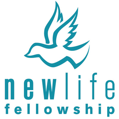New Life Fellowship @ Andrews University