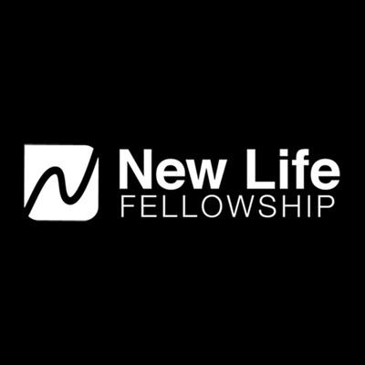 New Life Fellowship Bothell Podcast
