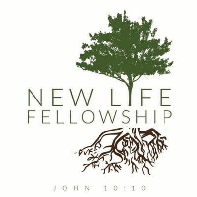 New Life Fellowship Sheridan Sermon