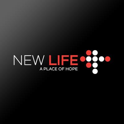 New Life Framingham
