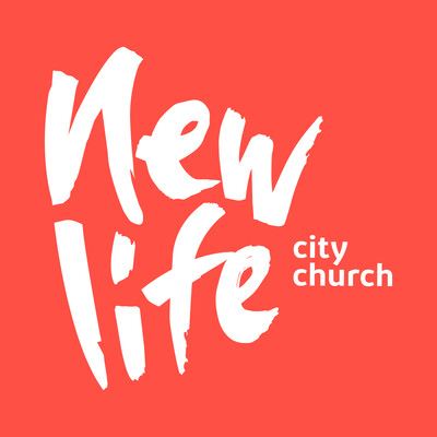 New Life in Christ City Church Cape Town