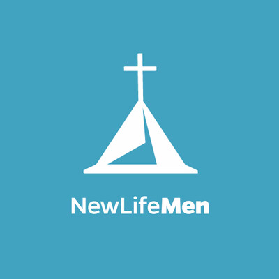 New Life Men