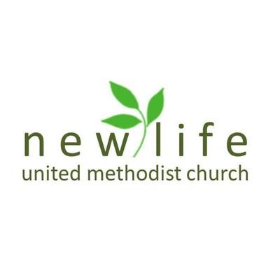 New Life UMC