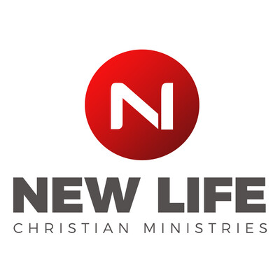 New Life Weekend Messages | Saxonburg