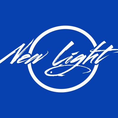 New Light Now's Podcast