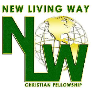 New Living Way Christian Christian Fellowship