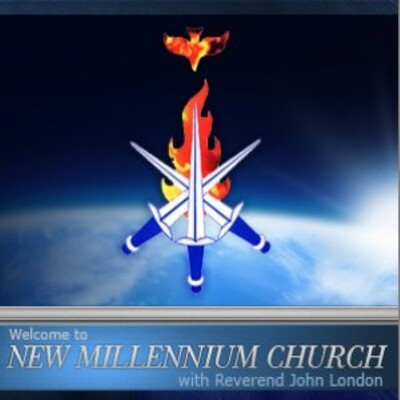 New Millennium Church