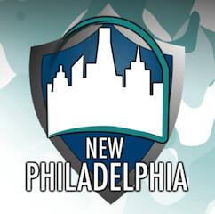 New Philadelphia 2011