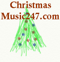Christmas Carols, Music and Songs