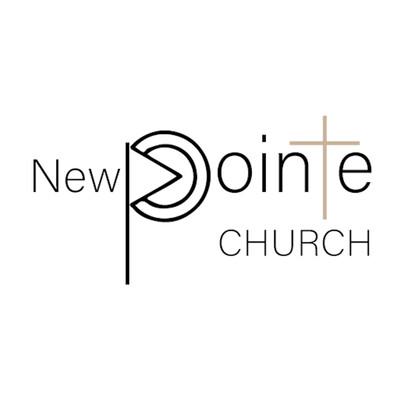 New Pointe Church - Sermons