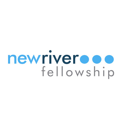 New River Fellowship - Franklin, TN