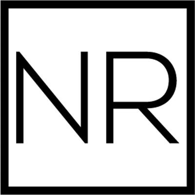 New River Podcast