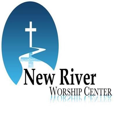 New River Worship Center