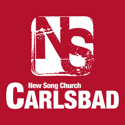 New Song Church Carlsbad Sermons
