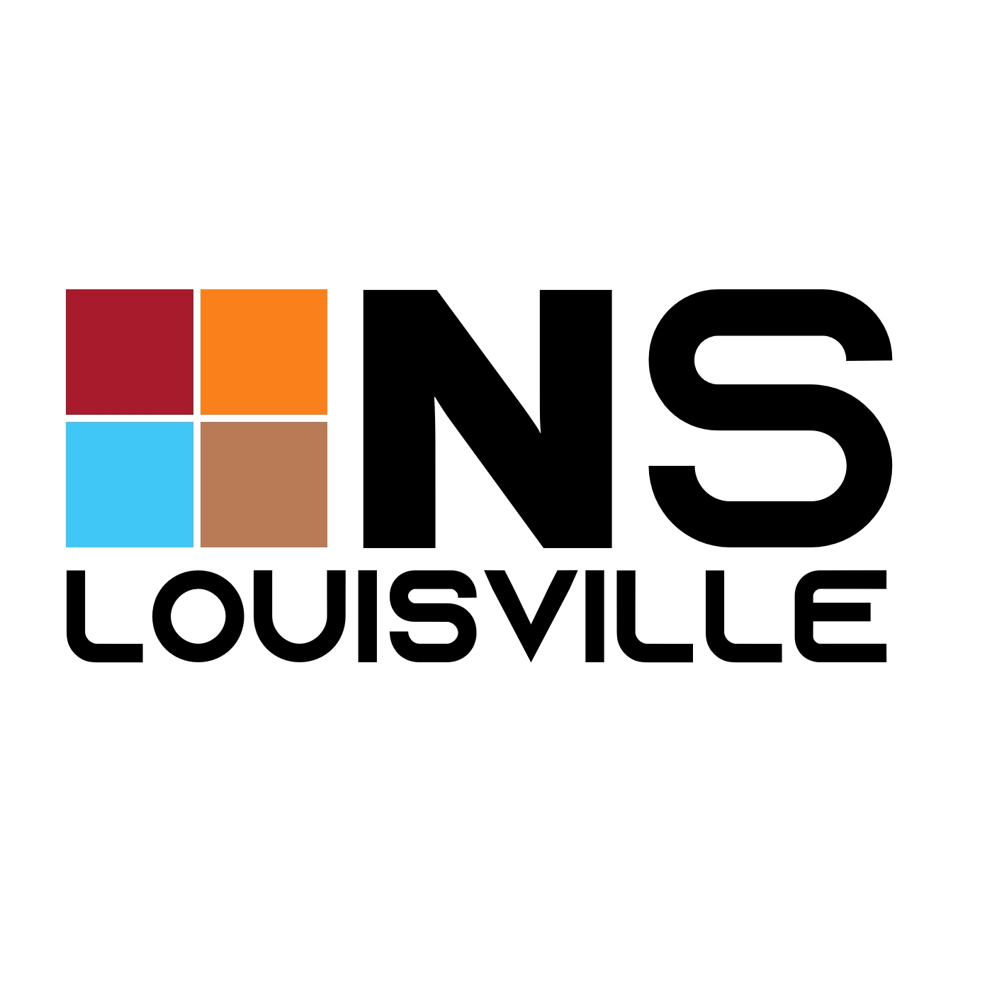 New Song Louisville
