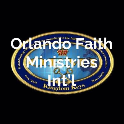 Orlando Faith Ministries Int'l