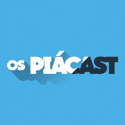 Os Piacast