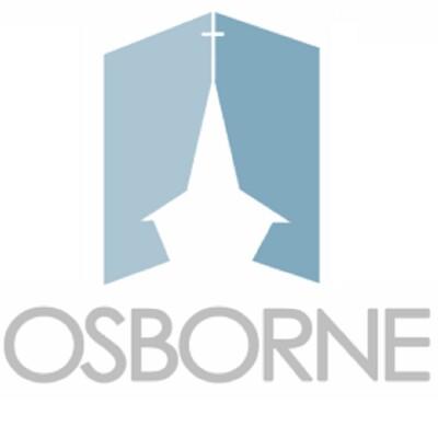Osborne Church