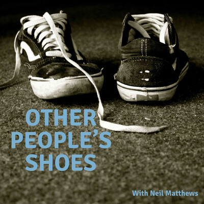 Other People's Shoes