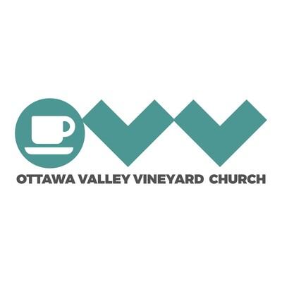Ottawa Valley Vineyard Sermons