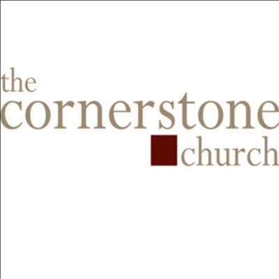 Our Cornerstone