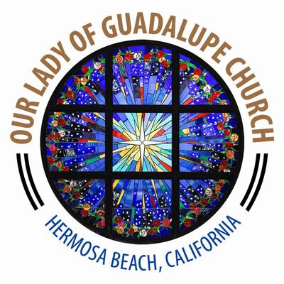Our Lady of Guadalupe Catholic Church: Catholic Sunday Homilies