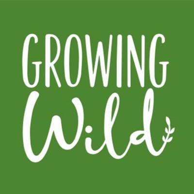 Growing Wild