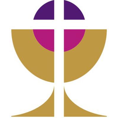 Our Savior Lutheran Church of Raleigh