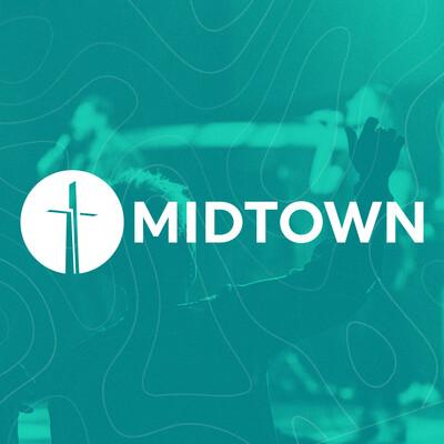 Our Savior's Church - Midtown