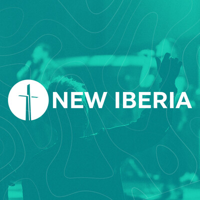 Our Savior's Church - New Iberia