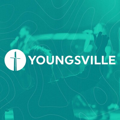 Our Savior's Church - Youngsville