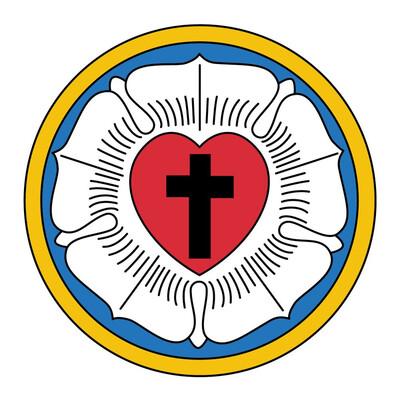 Our Saviour Lutheran Church Bible Studies