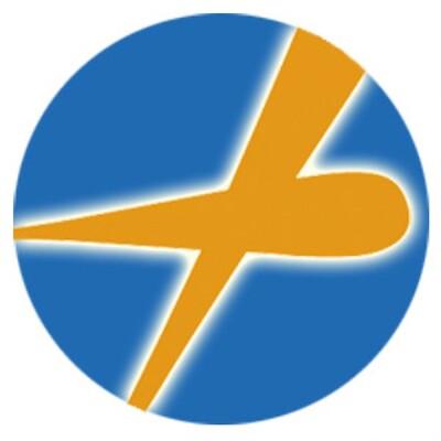 Our Saviour's Lutheran Church - Messages