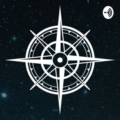Our Walk - A Christian Podcast