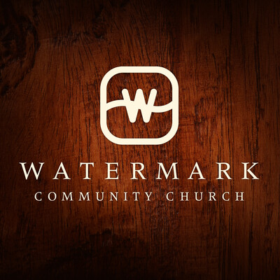 Watermark Video: Sunday Messages