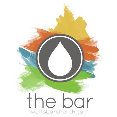 Watts Bar Church Podcast