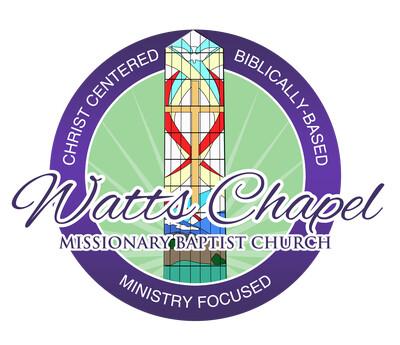 Watts Chapel's Podcast