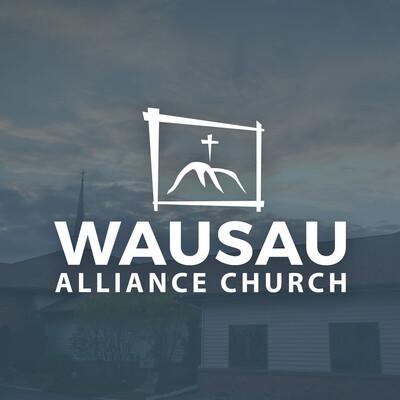 Wausau Alliance Church