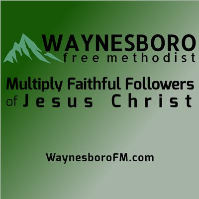 Waynesboro Free Methodist
