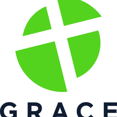 Waynesboro Grace