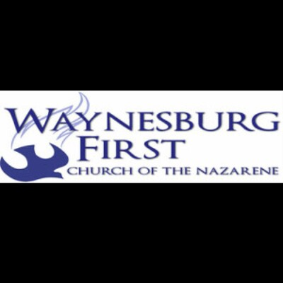 Waynesburg First Church of the Nazarene Weekly Sermons
