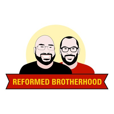 Reformed Brotherhood | Sound Doctrine, Systematic Theology, and Brotherly Love