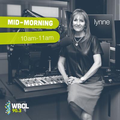WBCL On Demand » Mid-Morning