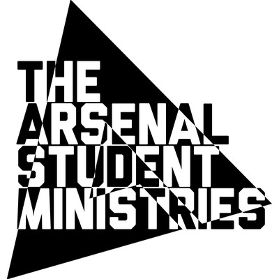 The Arsenal Student Ministries